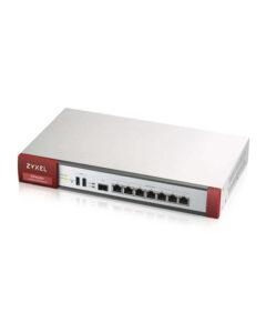 VPN300